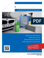 Klima-----katalog_Klimacheck_eu_webversion.pdf