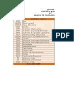 Herramienta Post Tarea - Evaluación Final