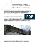 PRESENTACIÓN DE PROYECTO.docx