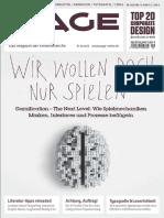 Page - 10 2013.pdf