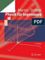 2012_Book_PhysikFürIngenieure(1)