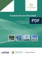 Fundamentos_Eletricidade_PB_ISBN_20110729.pdf
