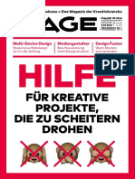 Page Das Magazin - 201605.pdf