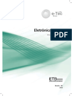 Eletronica_Linear_GRAFICA_20140820.pdf