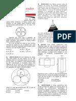 Matematica_Professor_Marinho.pdf