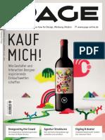 Page magazine - 09 2012