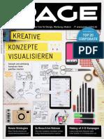 Page Magazine - 10 2012