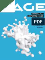 Page Magazine - 10 EXTRA 2012.pdf