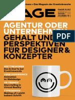 Page Nr5 2017 .pdf