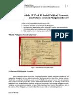 Lesson-13.pdf
