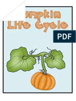 Pumpkin Life Cycle Pack - 123H4M.pdf