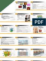 BOTANY 2.pdf