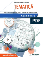 A895.pdf
