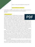 contreras_ensenanza_cap1.pdf