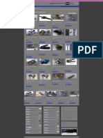 Gear Change & Selectors | Online Gearbox Parts Shop.pdf