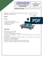 2 contrôle géo.pdf