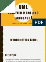 UML_cours_1.pdf