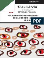 Psychopathology_and_Philosophy_in_Relati.pdf