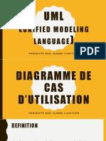 UML_cours_2.pdf
