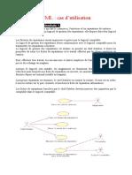 UML TD_2_corr.docx