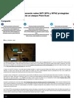 ataque Pixie-D (substitui Reaver obsoleto).pdf