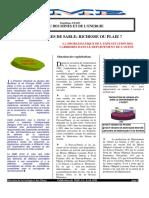 Publication 1-1.pdf