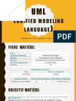 UML_cours_0.pdf