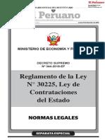 DS 344-2018-EF Reglamento de la Ley N° 30225.pdf