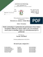 page de gardefinalpdf-مدمج