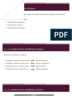 cours_classification