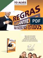 Ebook-5-regras-garantidas-sucesso-estudos.pdf