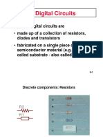 6_Digital circuits(4).pdf