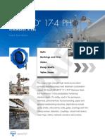 17-4-ph-stainless.pdf