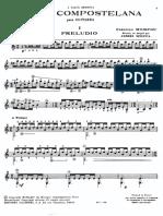 Federico-Mompou-suite-compostelana-andres-segovia.pdf