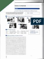IMG_20200830_0003.pdf