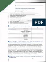 IMG_20200830_0015.pdf