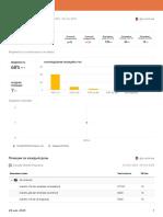 Otchet-po-proektu-GTA-UA_2020_11_28.pdf