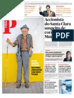 Publico Lisboa-20201213