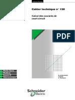 ct158.pdf