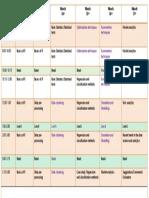 session_plan.pdf