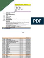 Clasificacion_del_Consumo_Individual.pdf