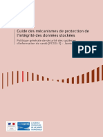 pgssi-s_guide-integrite-des-donnees-1.0_0