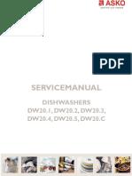 dw20_asko_dishwasher