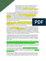 Populismo y golpe militar-1.docx