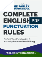 Complete English Punctuation Rules_ Perfect Your Punctuation and Instantly Improve Your Writing ( PDFDrive ).epub