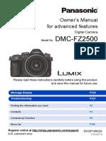 dmc2500_om.pdf