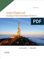 Digital and Analog  Communication 19.pdf
