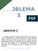 349091395_Problemas_Expo.pdf.pdf