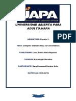 Español 1 Tarea VI.docx