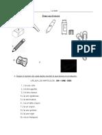 12.correction les-objets-de-classe